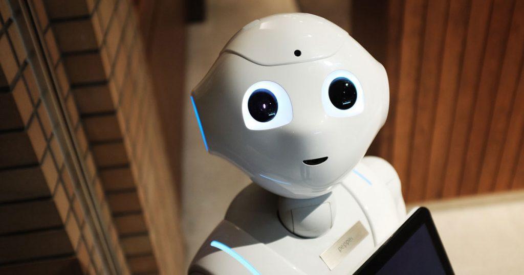 Robotics for Beginners